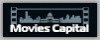 Movie Capital