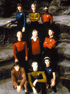 http://www.lcars.org.uk/roddenberry/240x3201.jpg