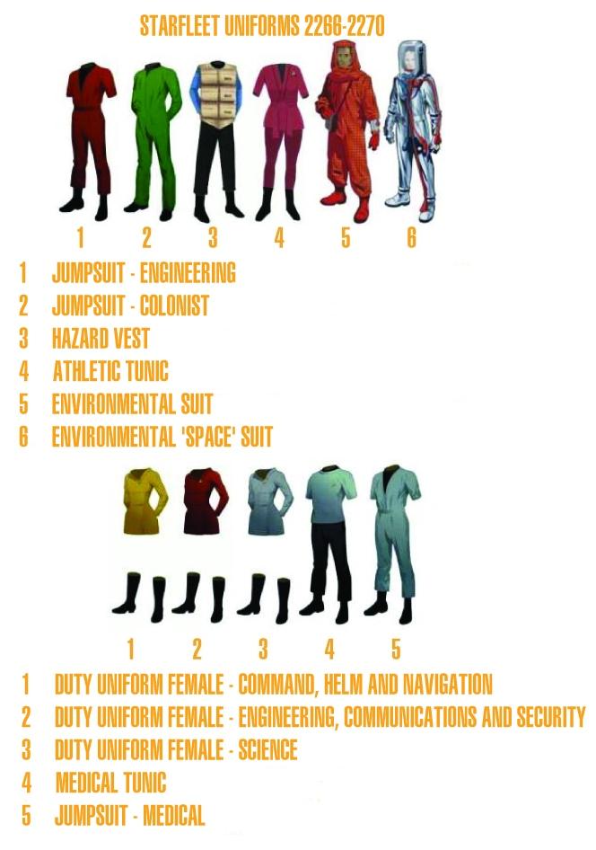 uniforms5.jpg
